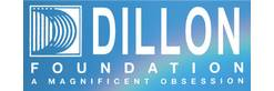 Dillon Foundation