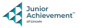Junior Achievement of Lincoln
