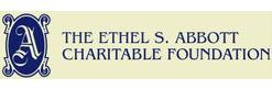 The Ethel S. Abbott Charitable Foundation